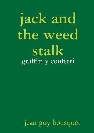 jack and the weed stalk graffiti y confetti PDF
