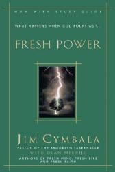 Fresh Power Book PDF