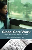 Global Care Work PDF