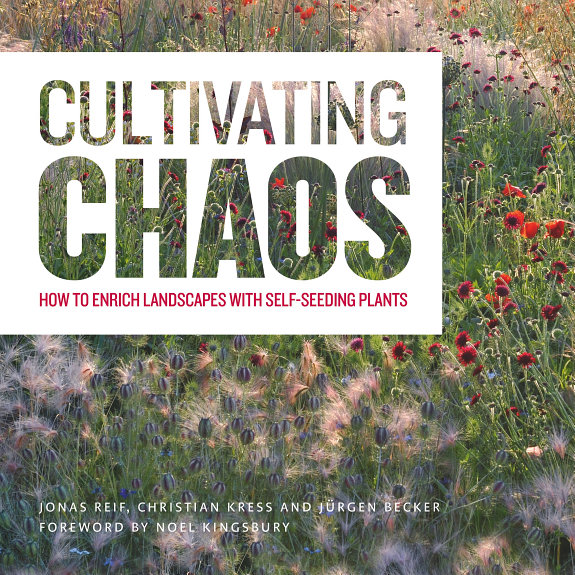 Cultivating Chaos
