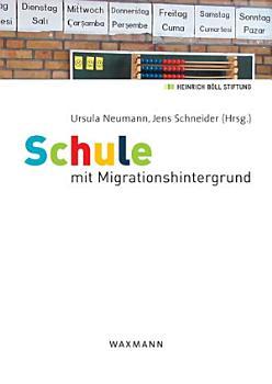 Schule mit Migrationshintergrund PDF