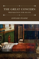 The Great Concern  Preparation for Death PDF