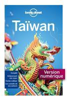 Taiwan 1 PDF
