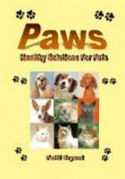 Paws PDF