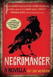 Necromancer: A Novella