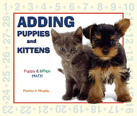 Adding Puppies and Kittens PDF