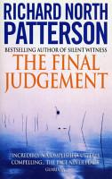 The Final Judgement PDF