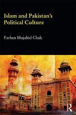 Islam and Pakistan's Political Culture