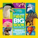 Little Kids First Big Book Collector's Set