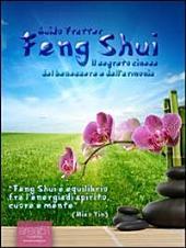 Feng shui: Il segreto cinese del benessere e dell'armonia