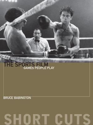 The Sports Film PDF