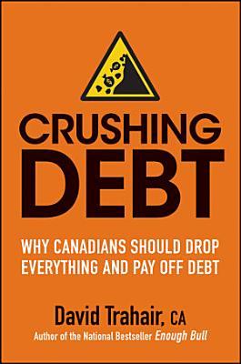 Crushing Debt