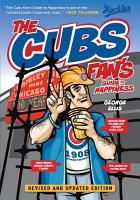 The Cubs Fan s Guide to Happiness PDF