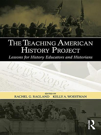 The Teaching American History Project PDF
