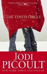 The Tenth Circle PDF