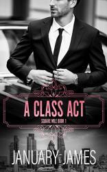 A Class Act Book PDF