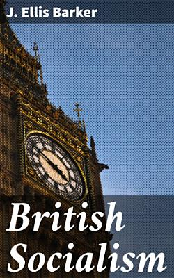 British Socialism PDF