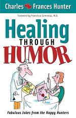Healing Through Humor
