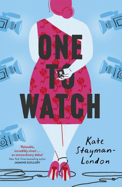 Download One To Watch Book