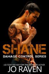 Shane: Damage Control 4