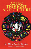 Aztec Thought and Culture PDF