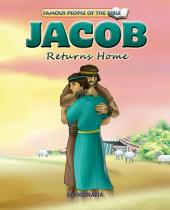 Jacob Returns Home