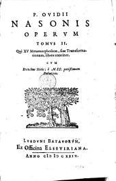 Opera: Volume 2