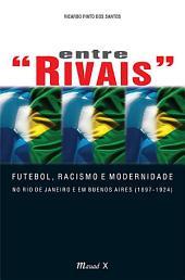 Entre Rivais