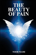 THE BEAUTY OF PAIN PDF