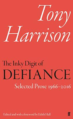 The Inky Digit of Defiance PDF