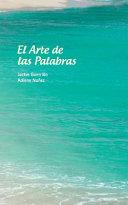 El arte De Las Palabras   The Art of Words PDF