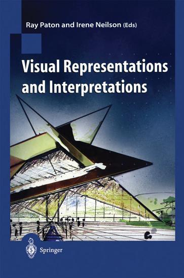 Visual Representations and Interpretations PDF