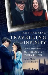 Travelling to Infinity PDF