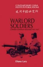 Warlord Soldiers