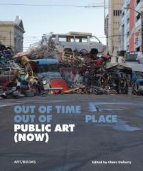 Public Art  Now  PDF