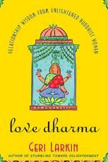 Love Dharma
