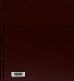 Parametro PDF