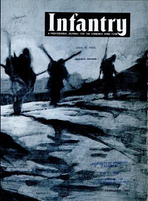Infantry Magazine PDF
