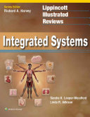 Integrated Systems PDF