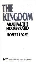 Download The Kingdom Book