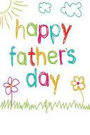 Happy Father s Day PDF