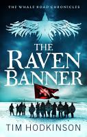 The Raven Banner PDF