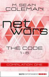 netwars - The Code - Compilation One: Thriller