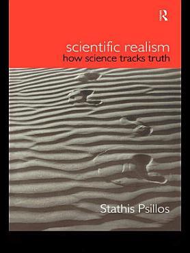 Scientific Realism PDF