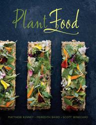 Plant Food Book PDF