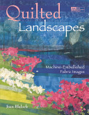Quilted Landscapes PDF