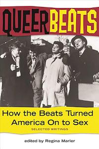 Queer Beats Book