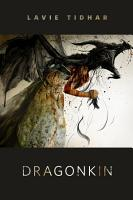 Dragonkin PDF