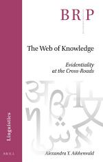 The Web of Knowledge