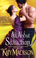 All About Seduction PDF